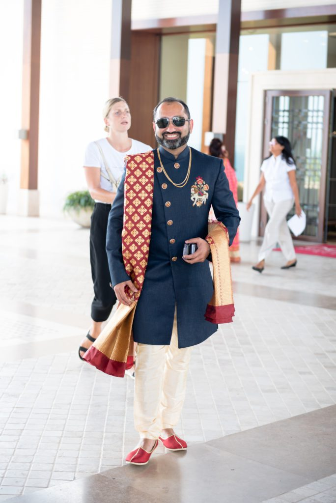 hindu wedding planner in barcelona